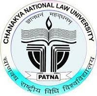 Chanakya National Law University (CNLU)