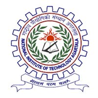 National Institute of Technology Agartala (NIT Agartala)