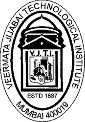Veermata Jijabai Technological Institute (VJTI)