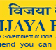 Vijaya Bank Govt Jobs – Chief Manager-Forex Dealer Vacancy – (Bangalore, Karnataka)