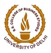 Shaheed Sukhdev College of Business Studies (SSCBS)