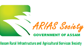 Assam Rural Infrastructure and Agricultural Services Society (ARIASS)