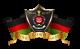 Assam Rifles - logo