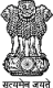 Department of Industrial Policy & Promotion (DIPP) - logo