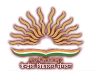 Kendriya Vidyalaya Shikar, Dera Baba Nanak (KV Shikar-DBN)