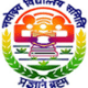 Navodaya Vidyalaya Samiti Govt Jobs – Trained Graduate Teachers Vacancies