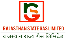 Rajasthan State Gas Limited (RSGL)-logo