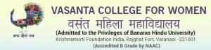 Vasanta College for Women