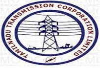Tamil Nadu Transmission Corporation