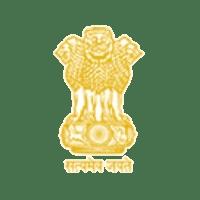 Directorate of Tea Tribes Welfare -logo