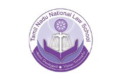 Tamil Nadu National Law University (TNNLU)