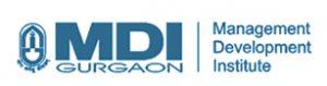 Management Development Institute Gurgaon (MDI Gurgaon)