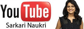 Like Us on Youtube
