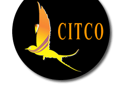Chandigarh Industrial and Tourism Development Corporation Limited (CITCO)