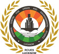 Regional Centre for Urban & Environmental Studies Lucknow (RCUES, Lucknow