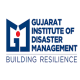 Gujarat Institute of Disaster Management (GIDM)