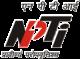 National Power Training Institute - NPTI