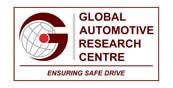Global Automotive Research Centre - GARC