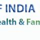 PCI- Technical Assistant (05 Vacancies) – Dehradun, Uttarakhand