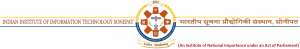 Indian Institute of Information Technology, Sonepat
